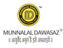 munnalal | Munnalal Dawasaz
