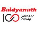 Baidyanath | Munnalal Dawasaz