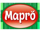 mapro | Munnalal Dawasaz