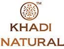 khadi | Munnalal Dawasaz