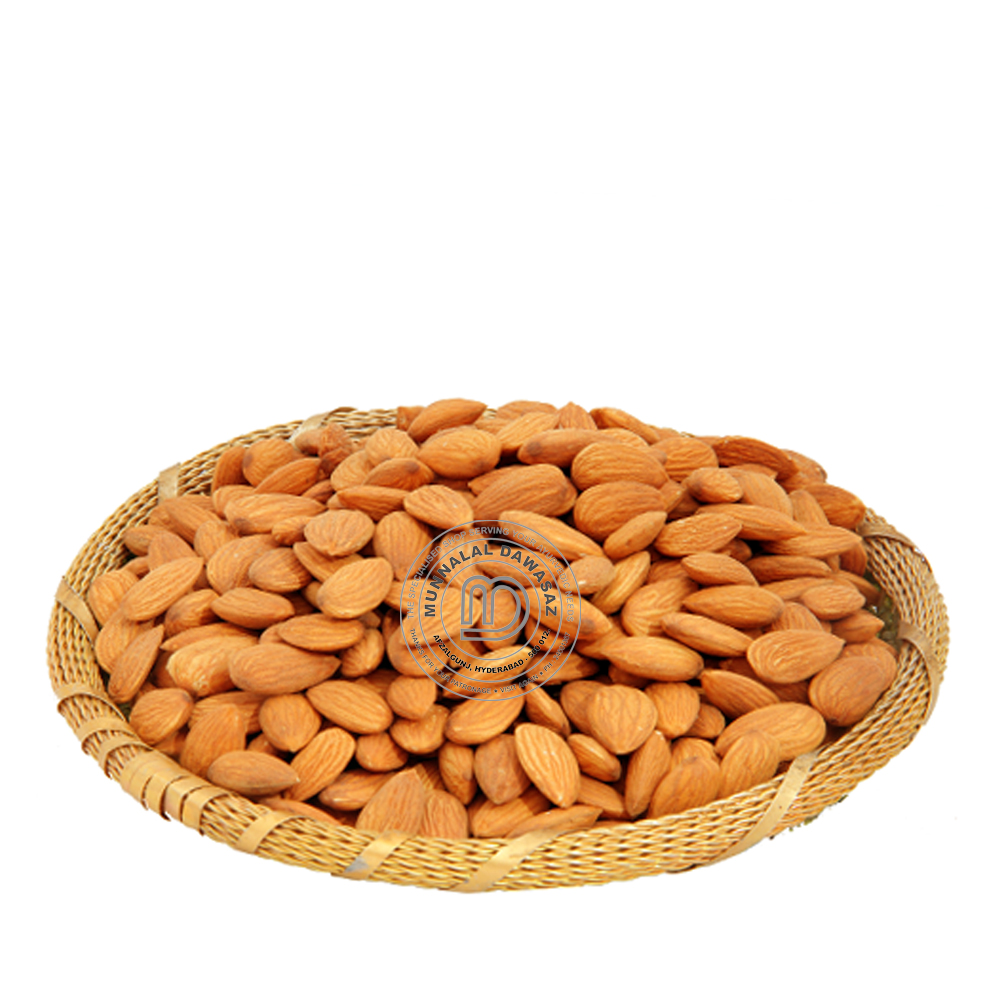 Dry Fruits | Munnala Dawasaz