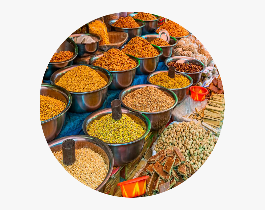Kirana product | Munnalal Dawasaz