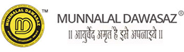 Munnalal Dawasaz Logo