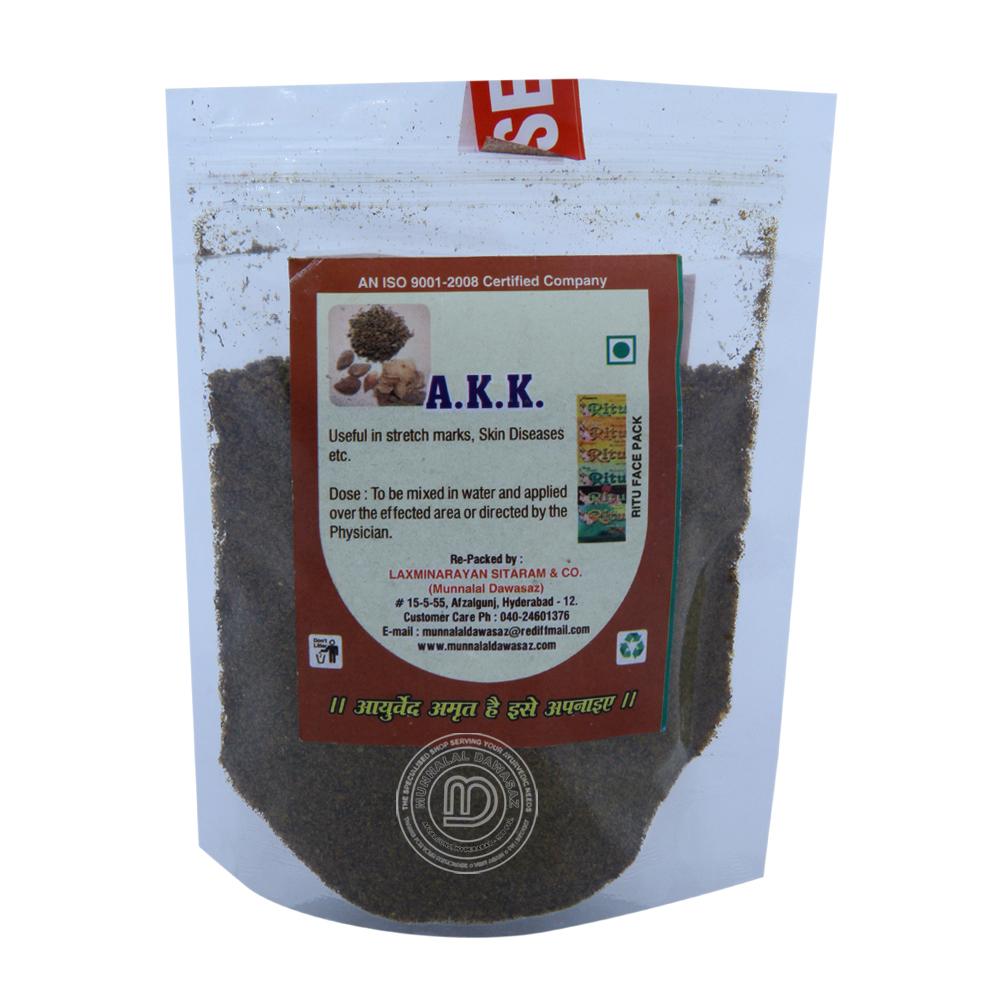 AKK Powder