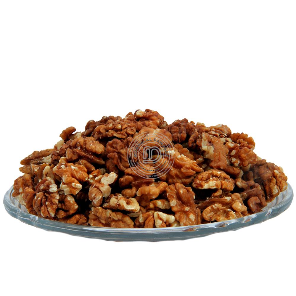 Akrot Magaz/ wallnut