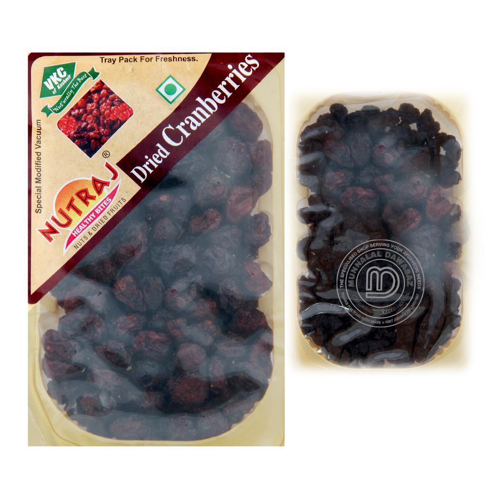 Cran Berries