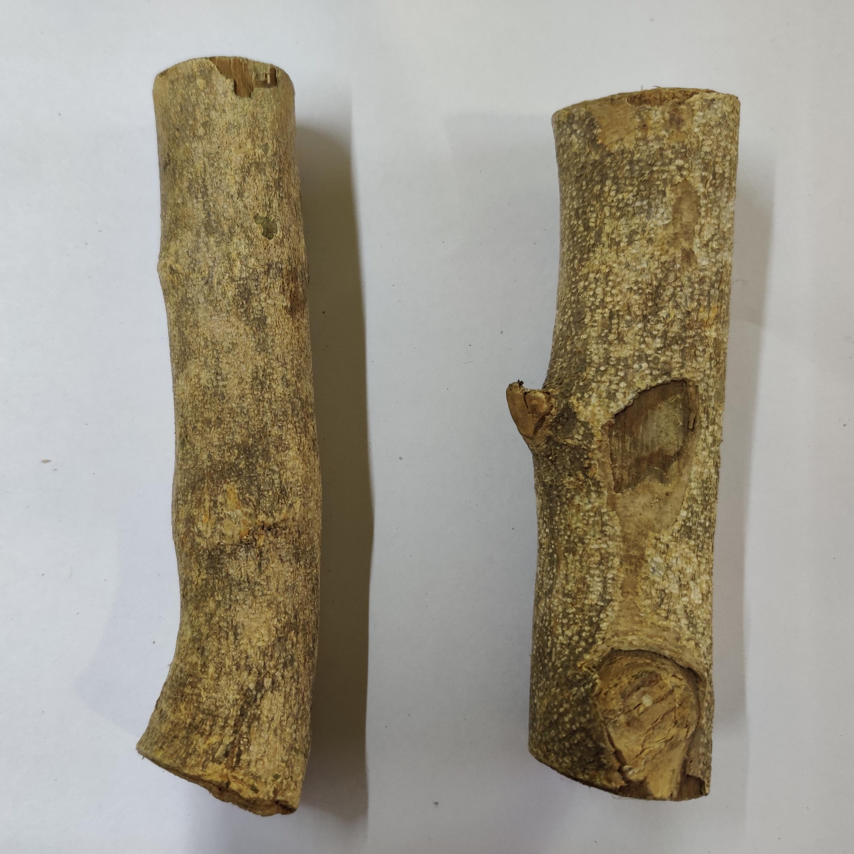 Naga mushti
