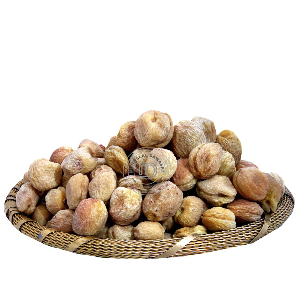 Apricot khubani | Munnalal Dawasaz