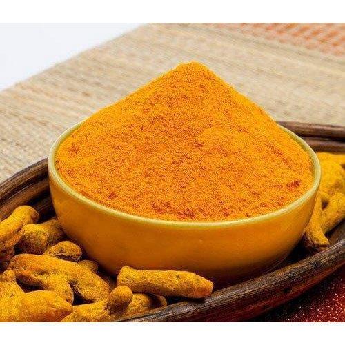 Haldi Powder Special