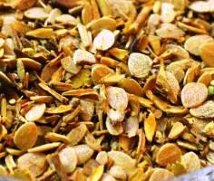 Utangan Seeds