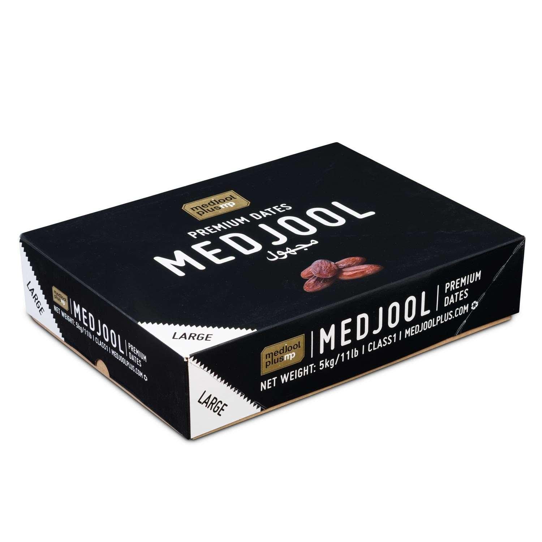 Medjool large dates